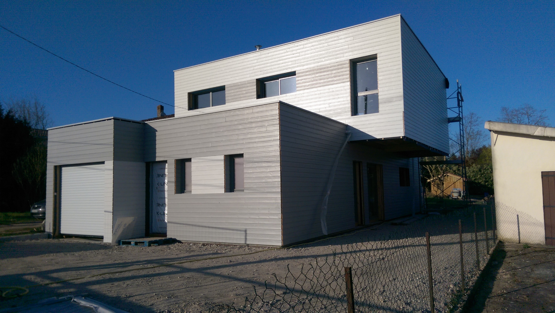 Crb r novations construction de maison bordeaux et ses enviorns for Construction maison neuve bordeaux