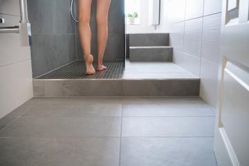 CRB : vos aménagements de salle de bain à Villenave-d'Ornon