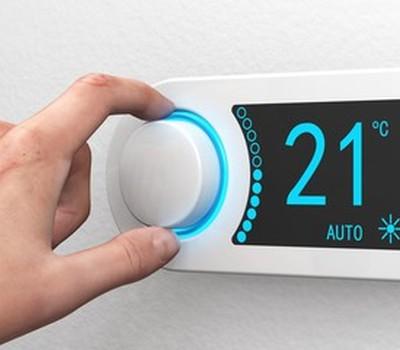 CRB : système de chauffage performant à Podensac