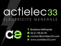 Actielec 33