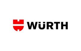 Würth,  facilitateur de quotidien